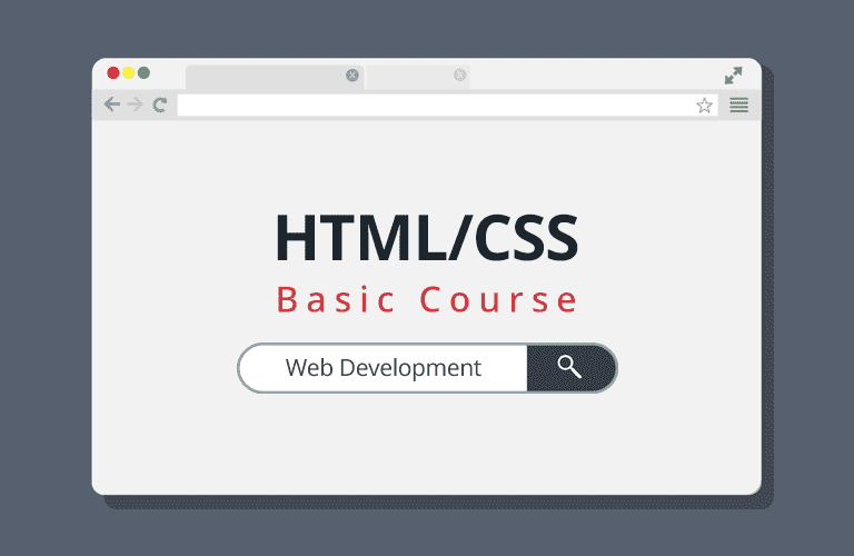 html-css-basic-eng.png
