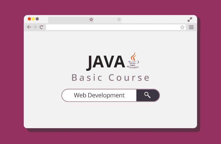 java-basic-eng.png