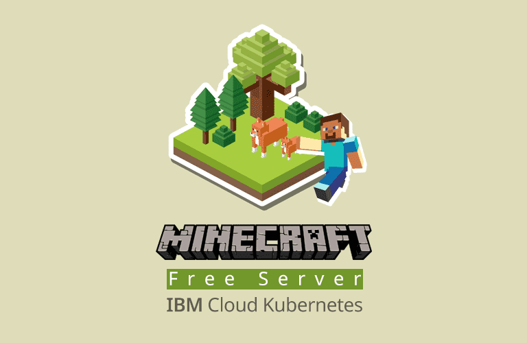 minecraft-server-eng.png