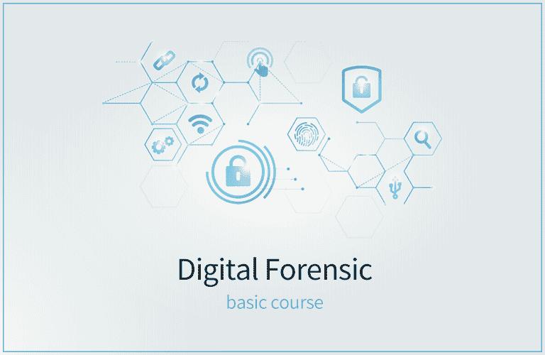 digital-forensic-basic-eng.png