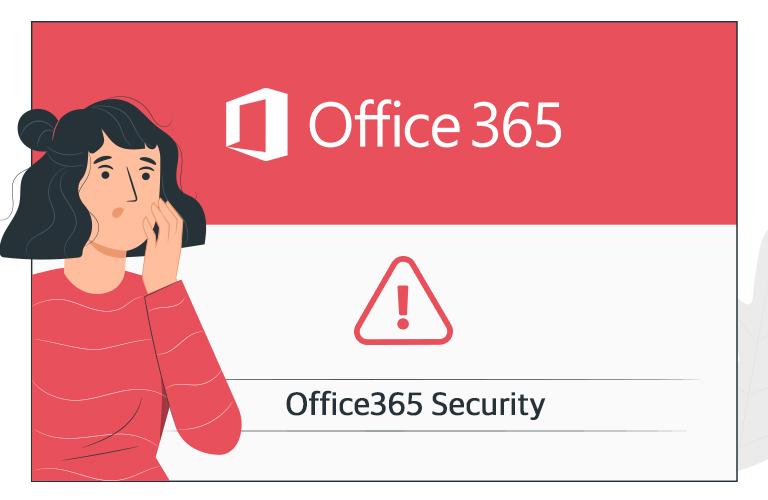 omas-office365.jpg
