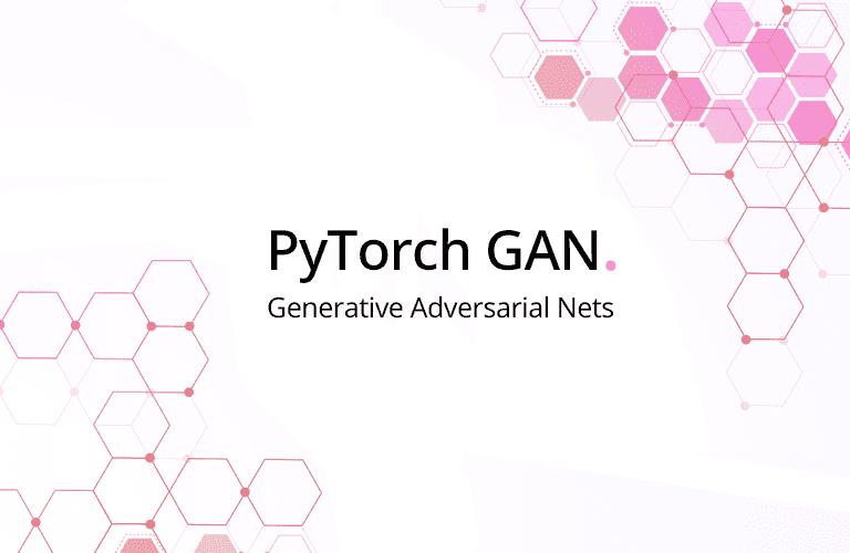 [PyTorch] 쉽고 빠르게 배우는 GAN