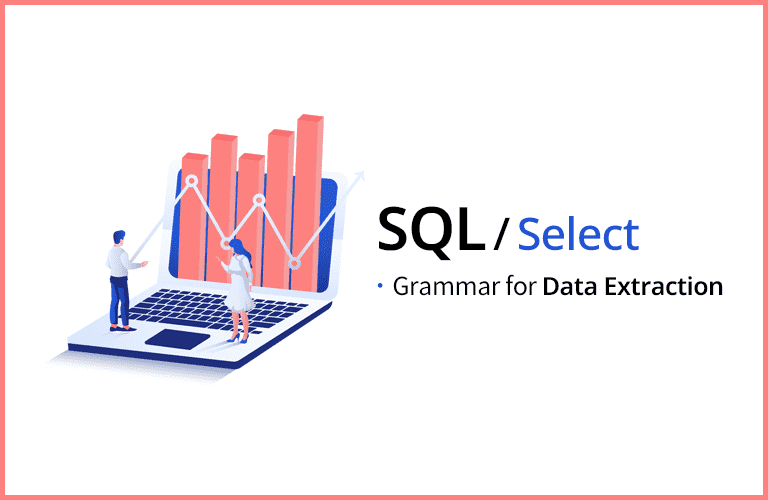SELECT ALL FROM SQL