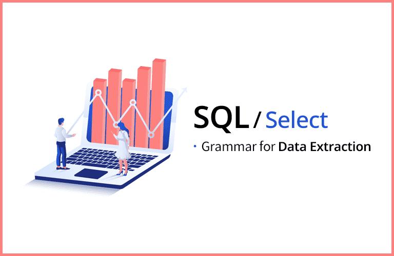 select-sql-eng.png