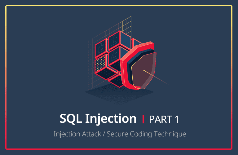 sql-injection-secure-coding-pt1-eng.png