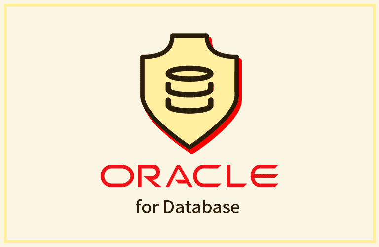 database-oracle-eng.png