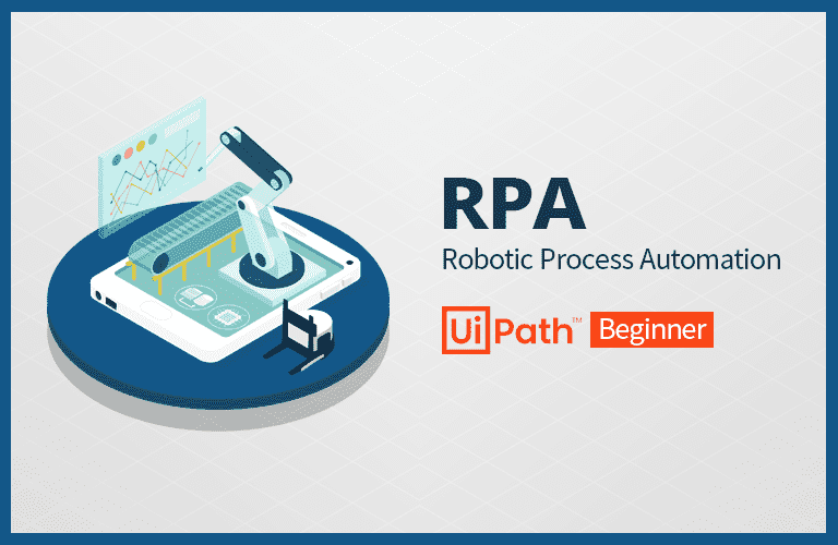rpa-uipath-1.png