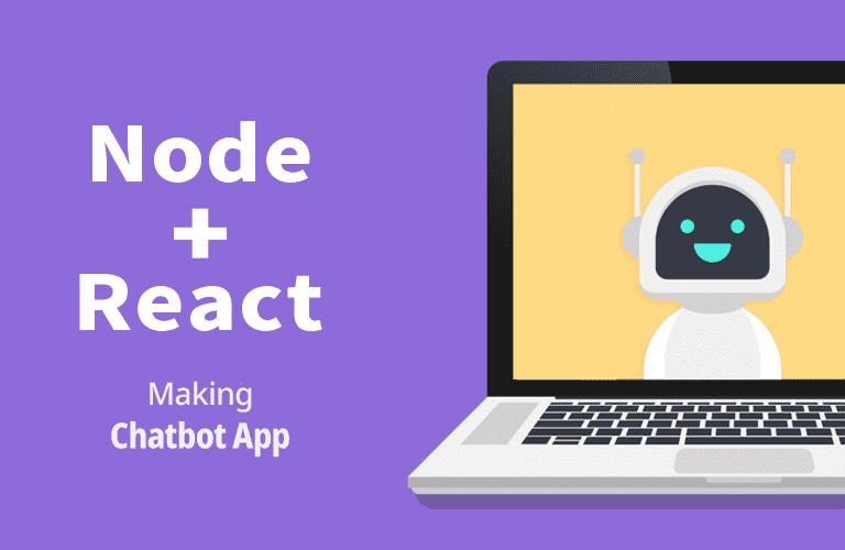 nodeReactchatbot.png