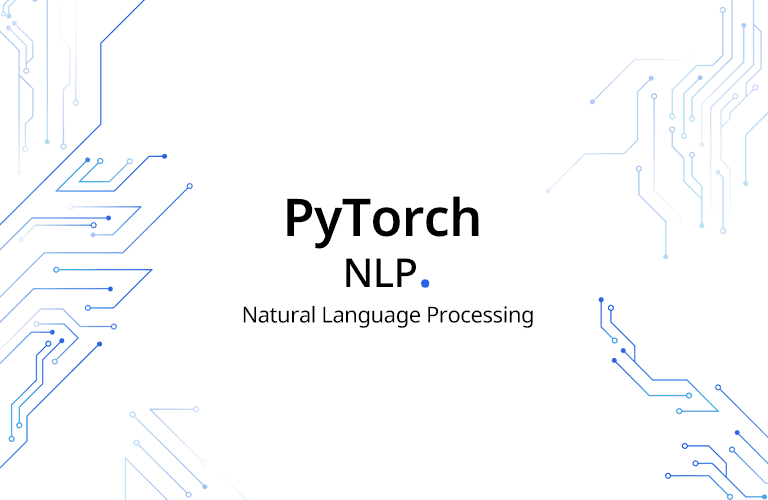 pytorch-nlp-eng.png
