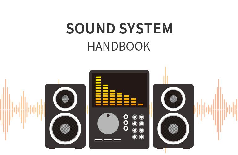 jjh-sound.jpg