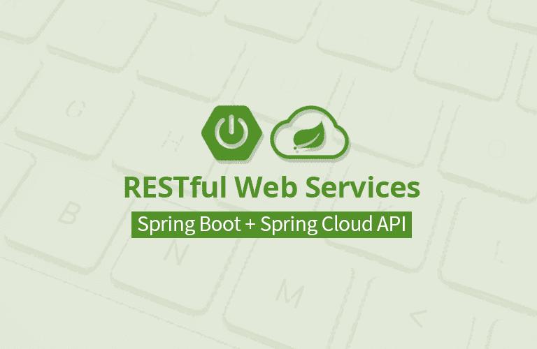 springboot-restful-web-dev-eng.png