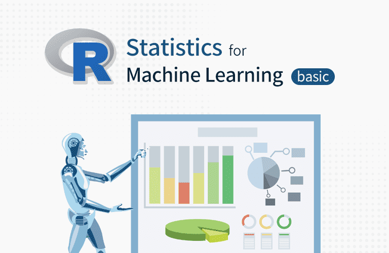 machine-learning-statistics-r-eng.png