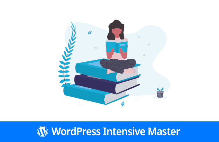 wordpress-master-eng.png