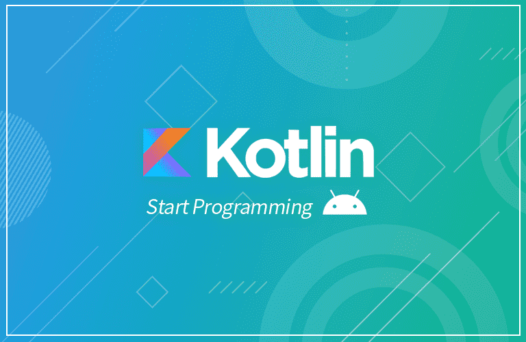 softcampus-kotlin-start-eng-4.png