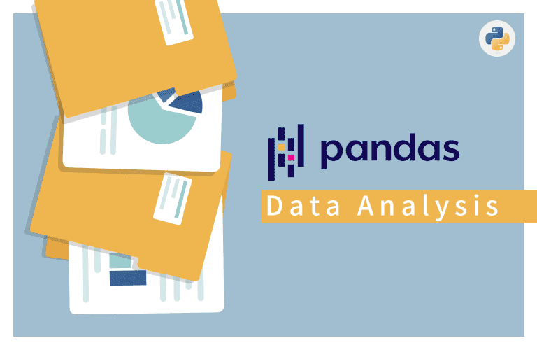 pandas-data-analysis-eng.png