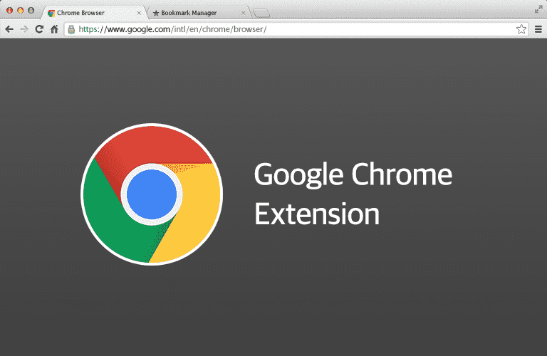 chn-chrome.png