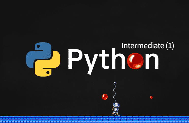 nadocoding-python-game-eng.png
