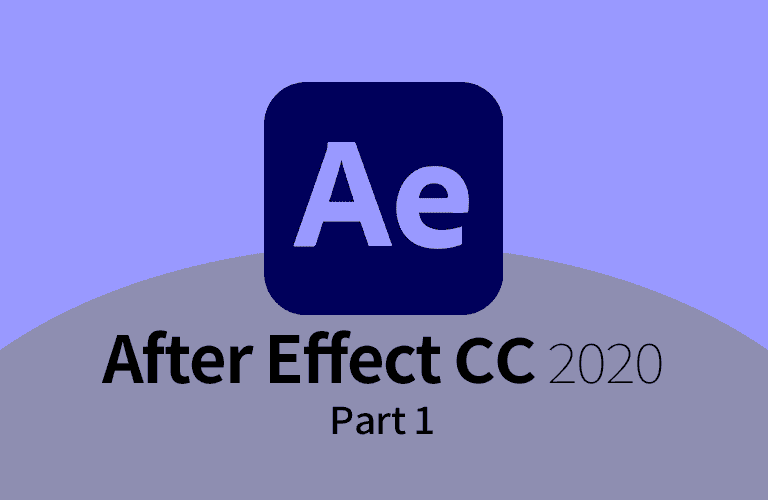 ae1-eng.png