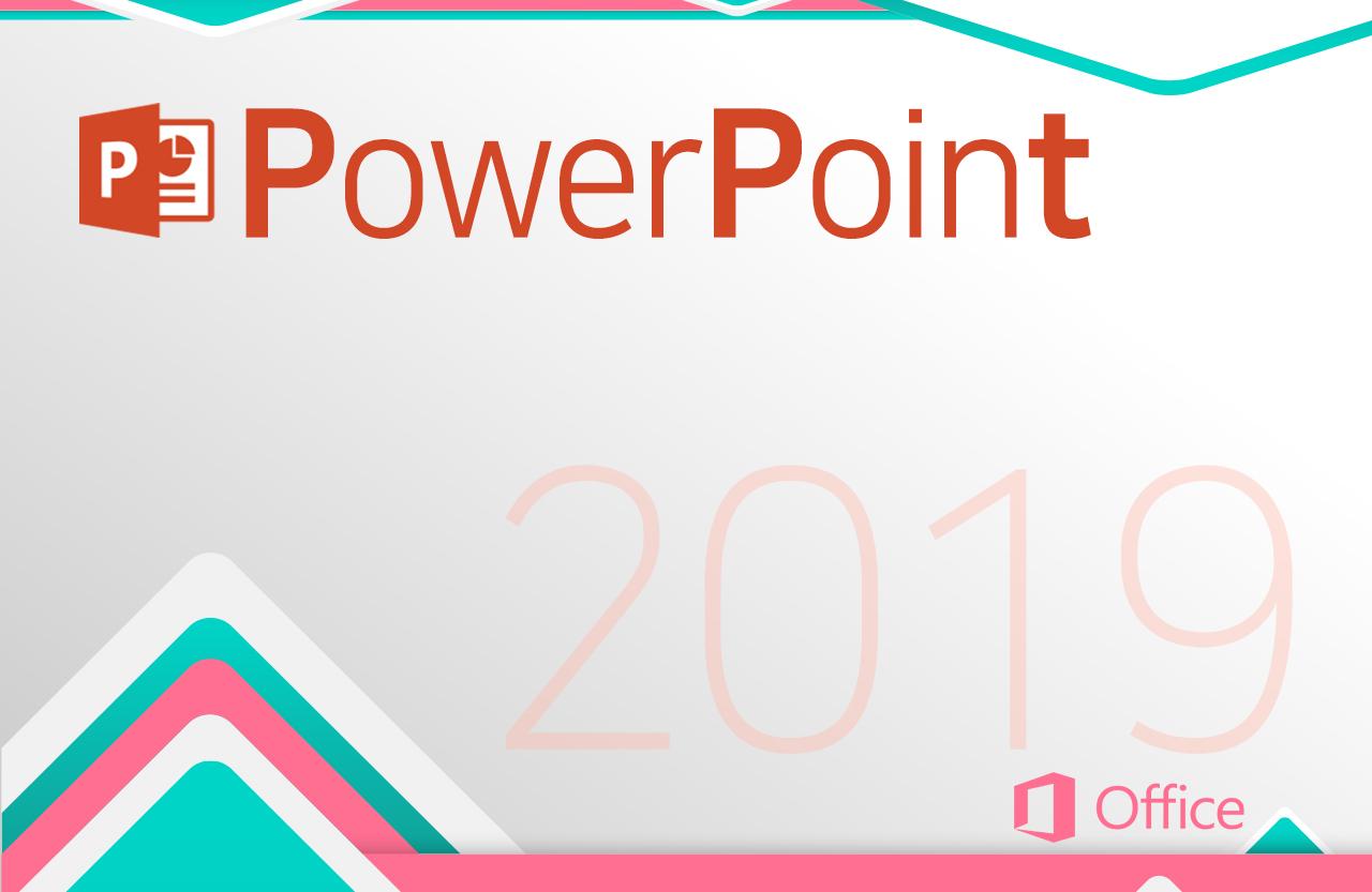 파워포인트 2019 PPT 프리젠테이션 사용법 완전 정복하기