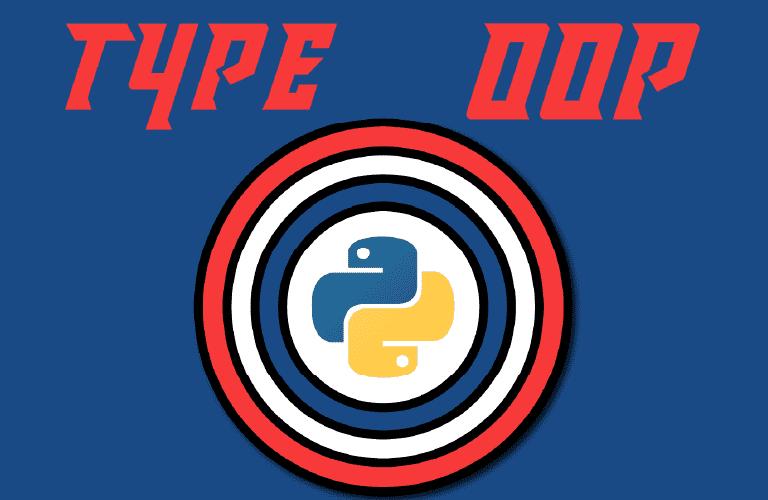 typeoop-eng.png