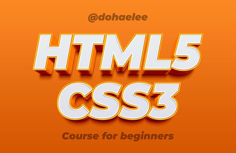 html-css.jpg