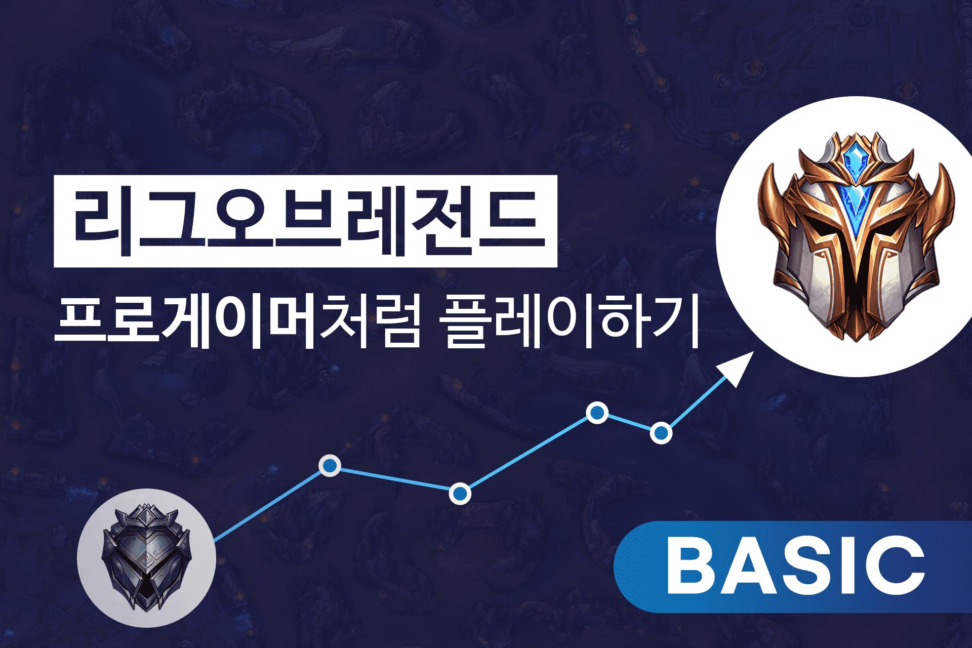 한국이스포츠아카데미