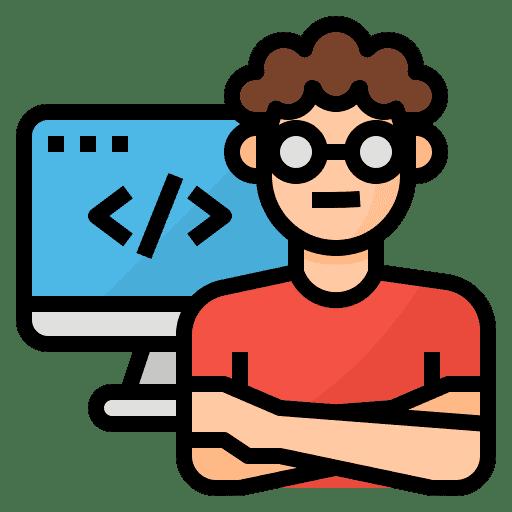 클린코드 리팩토링 코드리뷰 인프런 자바 자바스크립트 파이썬 코틀린 프로그래밍 avatar