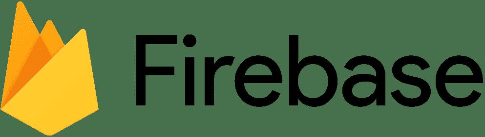John Ahn, Firebase