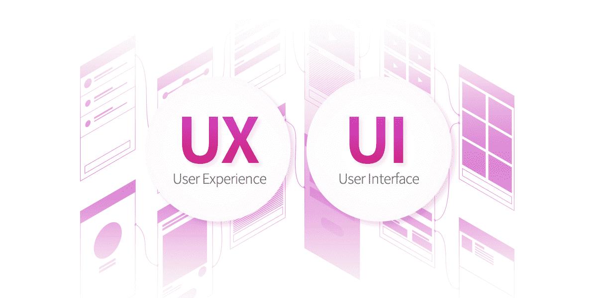 UIUX란 무엇일까요?