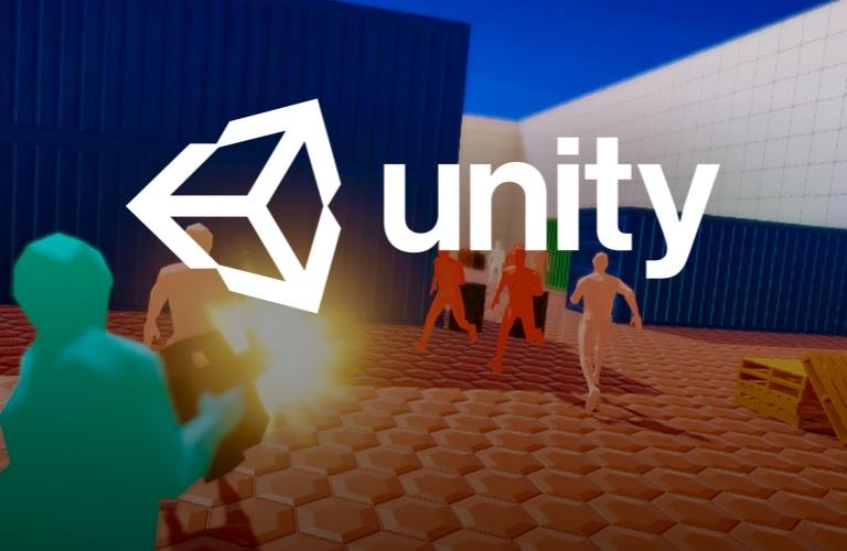 레트로의 유니티 C# 게임 프로그래밍 에센스