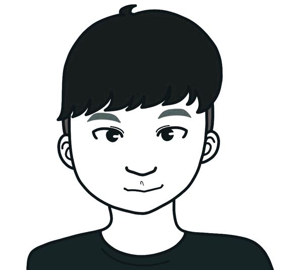 저는 이 직업이 정말 좋다고 생각해요. – 개발자 좋은사람 김은기 1편 cover