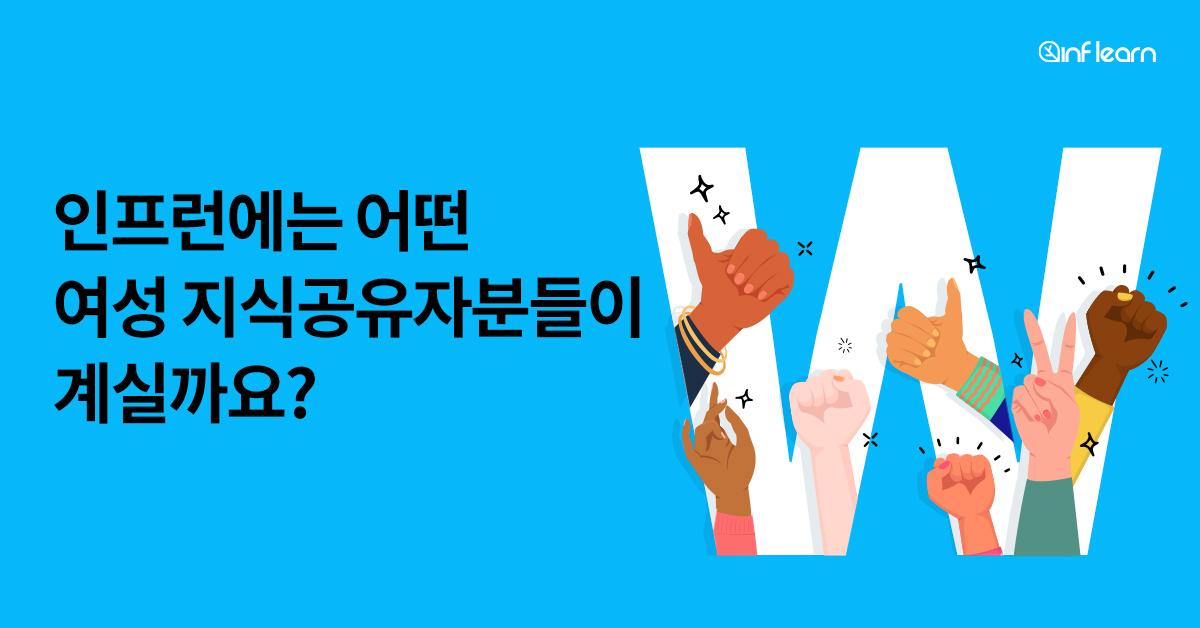Placeholder blog-thumbnail-image