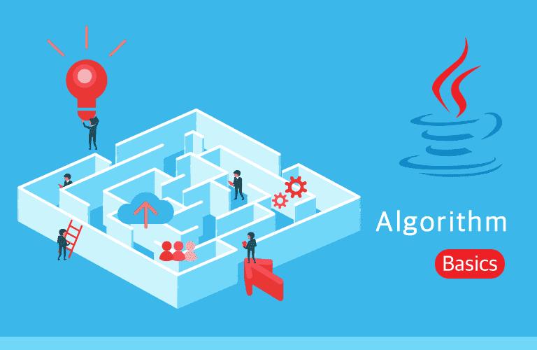 자바(Java) 알고리즘 문제풀이 : 코딩테스트 대비