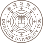 동국대학교 CI