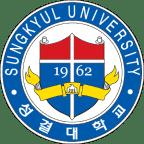 성결대학교 CI
