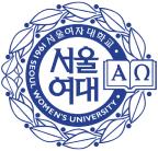 서울여자대학교 CI