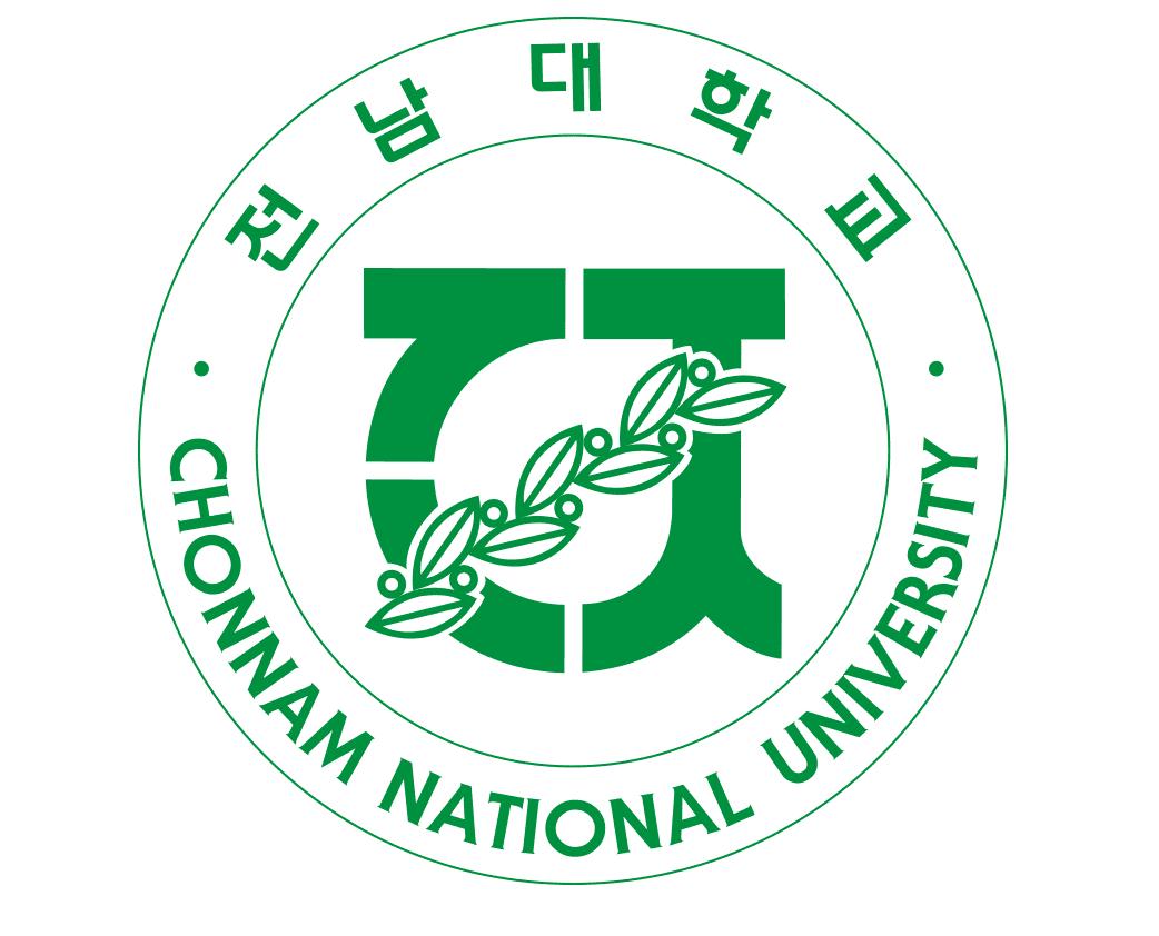 전남대학교