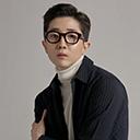 Sungkuk Park thumbnail