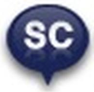 소프트캠퍼스 프로필