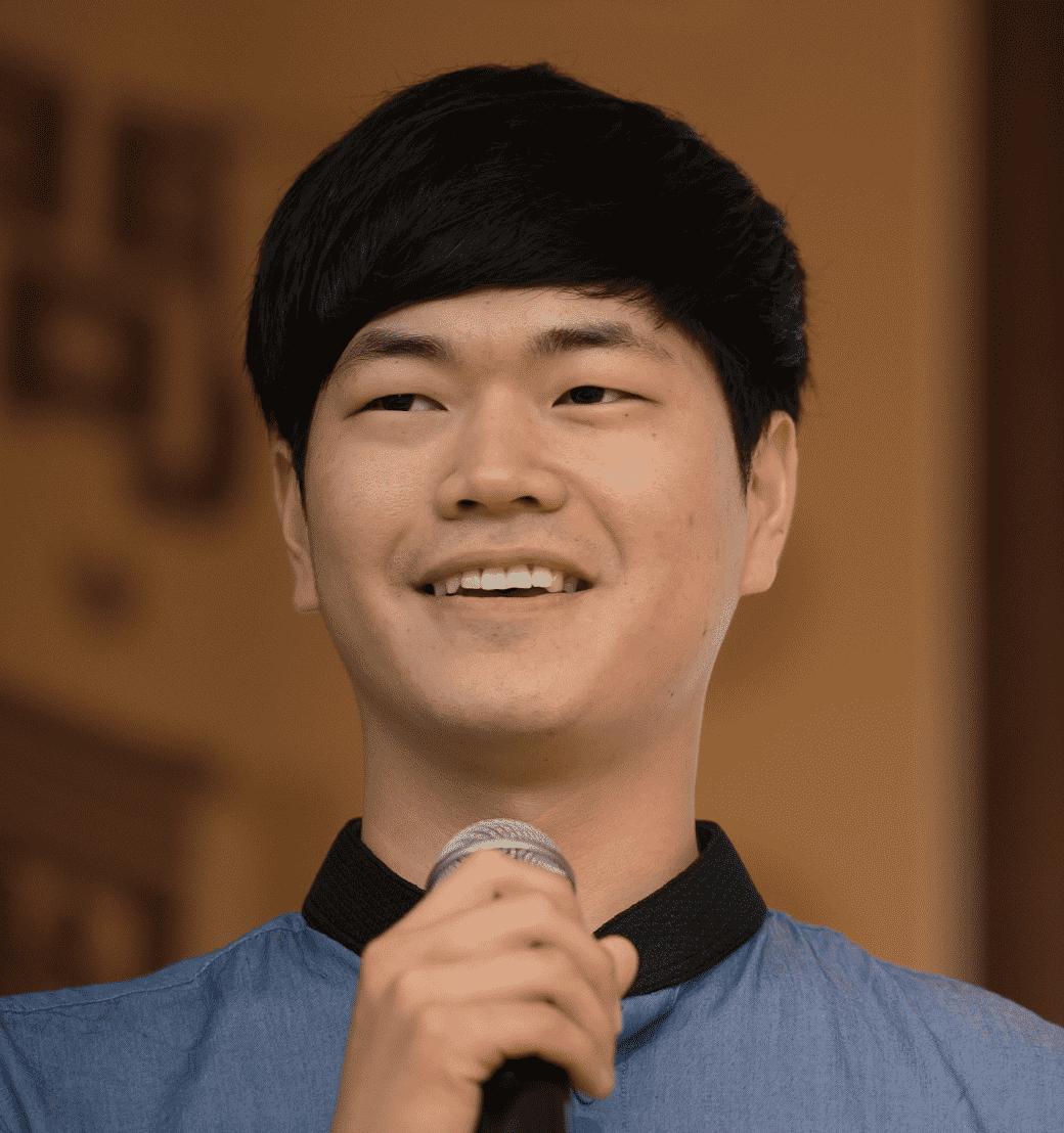 김병욱 프로필
