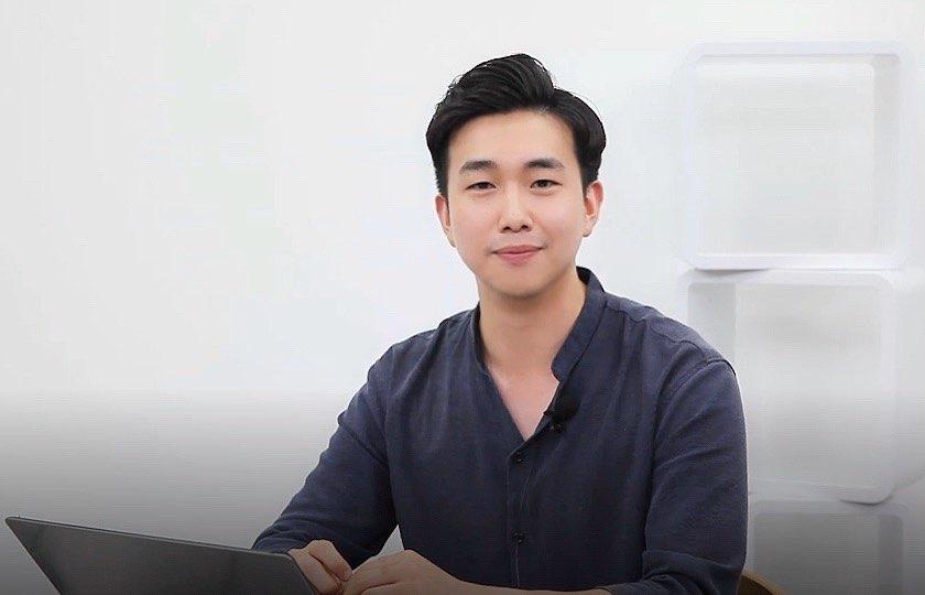 Seongmin Yoo의 썸네일