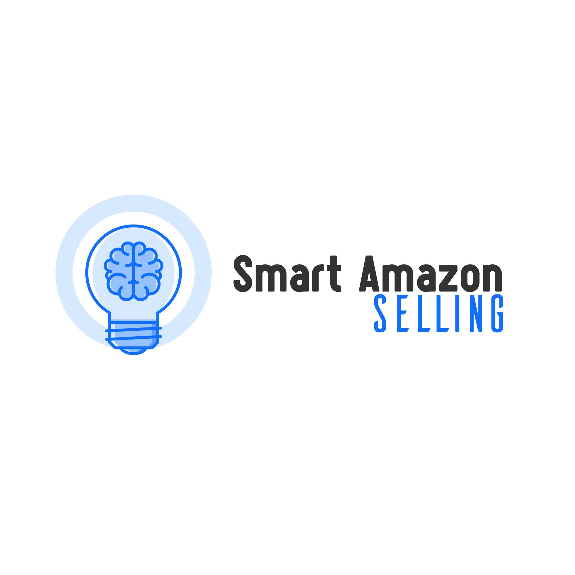Smart Amazon Selling의 썸네일