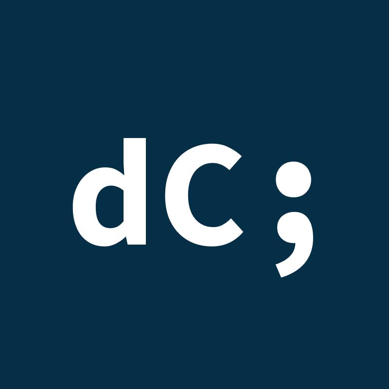 dapp Campus 프로필