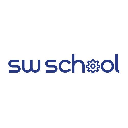 SW school의 프로필 이미지