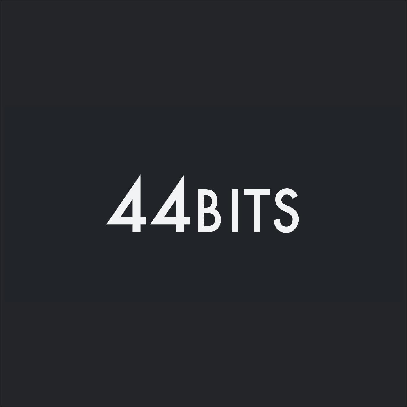 44bits의 썸네일