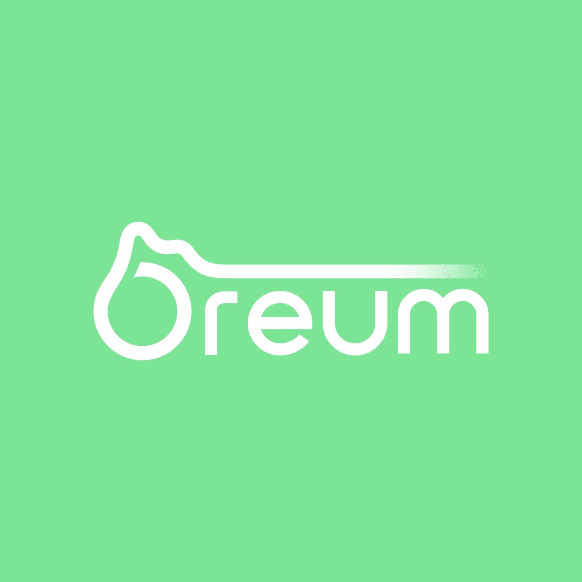 The Oreum의 썸네일