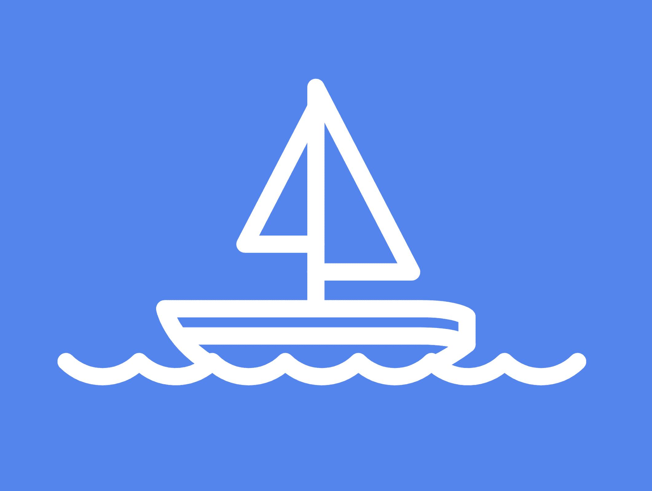 백기선 프로필