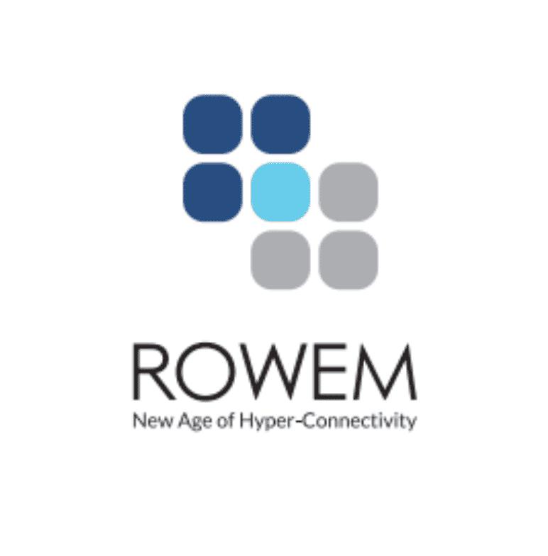 rowem developer thumbnail