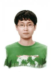 김래옥 프로필
