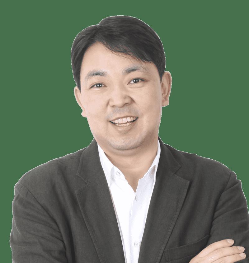 김용석 프로필